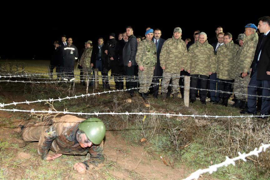 """تعرّف أكثر على القوات الخاصة في الجيش التركي """"كوماندو"""" 20182fhaber2f1-ocak2fkomandoooo-2-"""