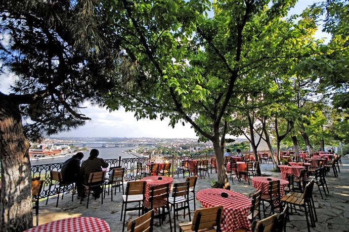 مطاعم بلدية اسطنبول 535989-4-e_690.JPG