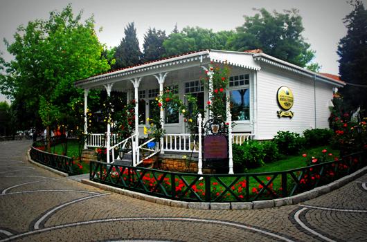 مطاعم بلدية اسطنبول camlica.jpg