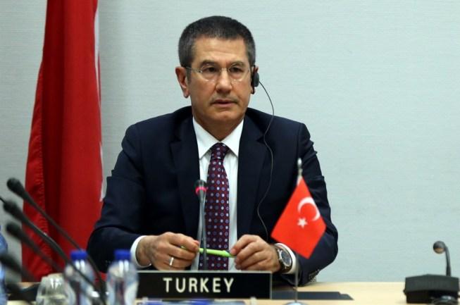 تركيا على وشك ابرام اضخم صفقه تصديريه للسلاح في تاريخها  00013704054-963x640