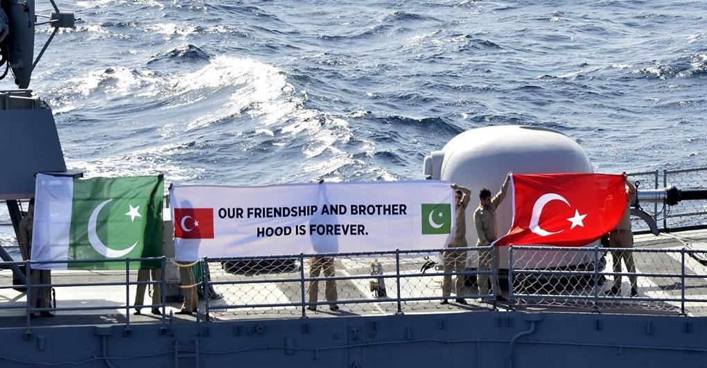 السفير الباكستاني لدى أنقرة : التعاون العسكري الراهن بين تركيا وباكستان لا حدود له 2-1_0