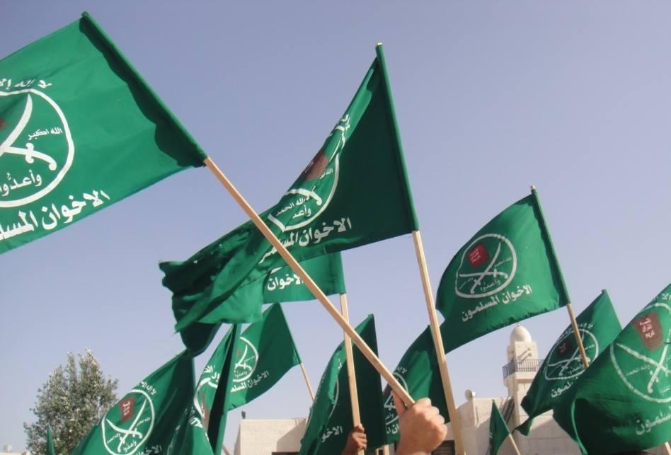 الإخوان المسلمين: أنظار الشعوب العربية والإسلامية تتعلق بتركيا وتجربتها   ترك برس