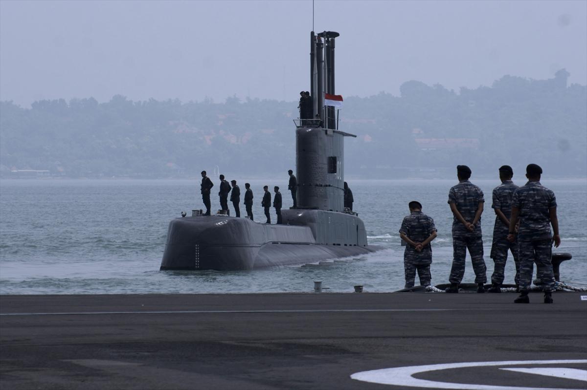 تركيا تجهز الغواصات الإندونيسية بأجهزة لقياس العمق 20161122_2_20261772_16249645_web