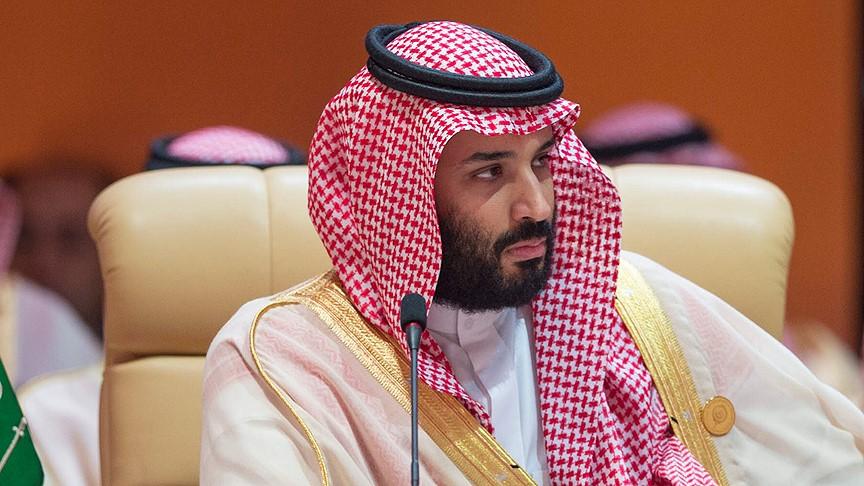 اغتيال خاشقجي.. هل ستسمح السعودية للمحققين الدوليين بدخول قنصليّتها؟   ترك برس