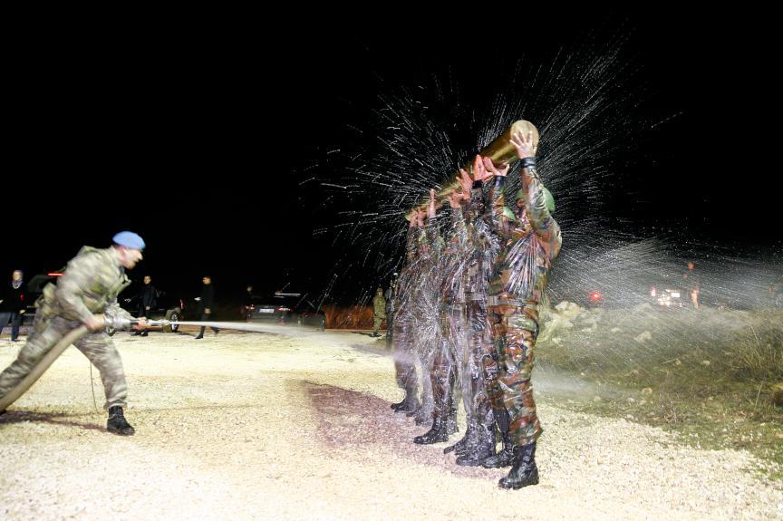 """تعرّف أكثر على القوات الخاصة في الجيش التركي """"كوماندو"""" 20182fhaber2f1-ocak2fkomandoooo-3-"""