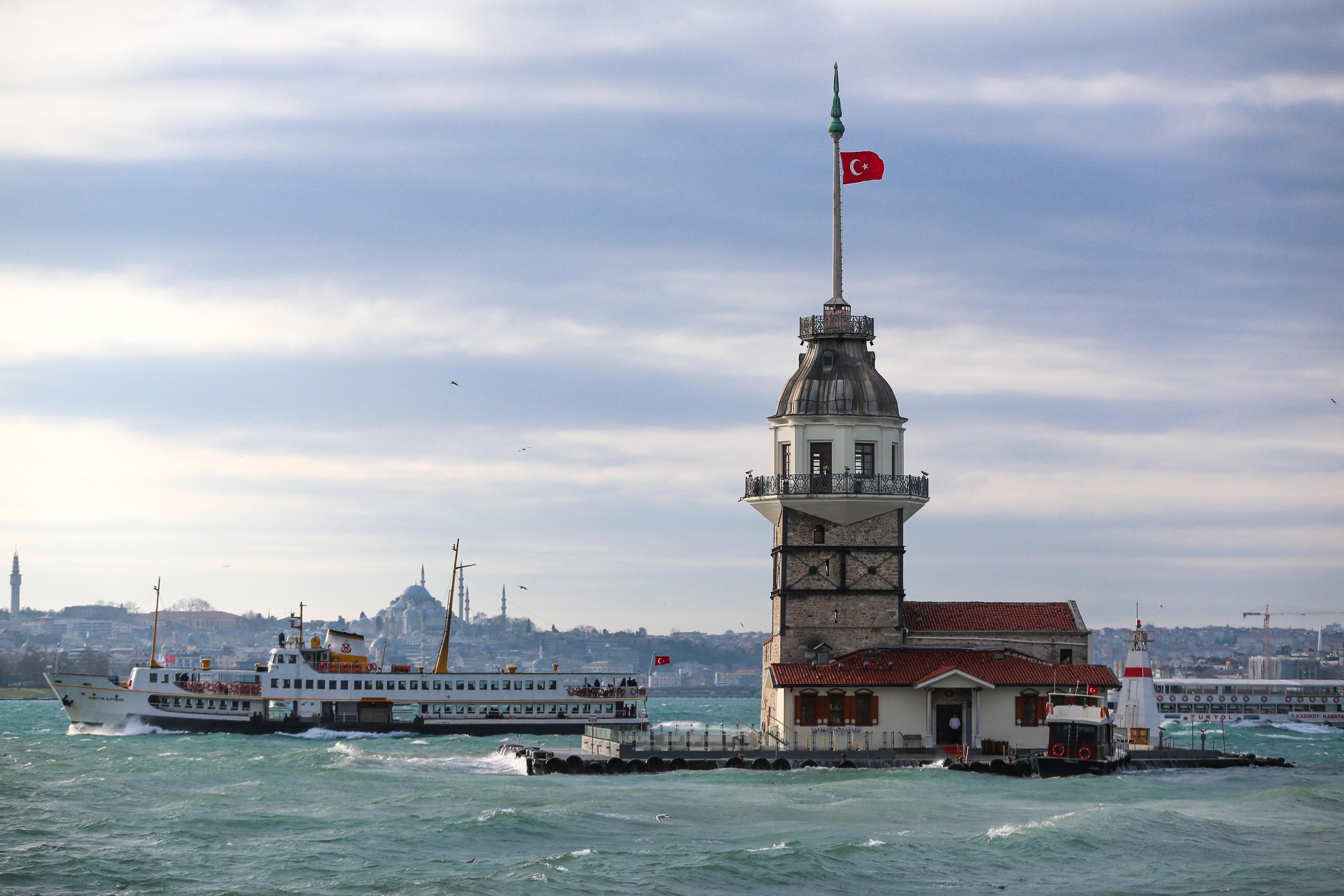 بيان للسفارة التركية في السعودية حول ادعاءات  الذباب الإلكتروني  ضد تركيا   ترك برس