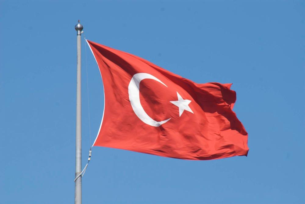 سيستعر الصراع.. لكن تركيا قادرة على المقاومة والانتصار   ترك برس