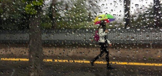 الأرصاد الجوية: توقعات بانخفاض درجات الحرارة بدءا من الأسبوع القادم   ترك برس