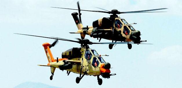 اخبار الجيش التركي Abd_turkiyeyi_bakin_neyle_tehdit_etti13820013510_h1085519