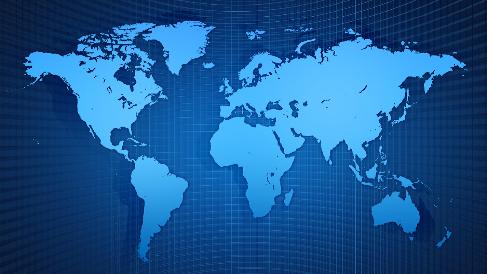 داود أوغلو: أربعة زلازل كبرى هزّت النظام العالمي وتركيا في قلبها   ترك برس