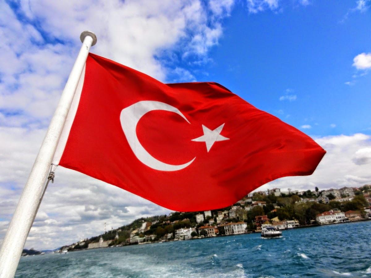عاجل : التعرف على هوية منفذ تفجير اسطنبول  Bsm_trky_wlljw_f_wrwb