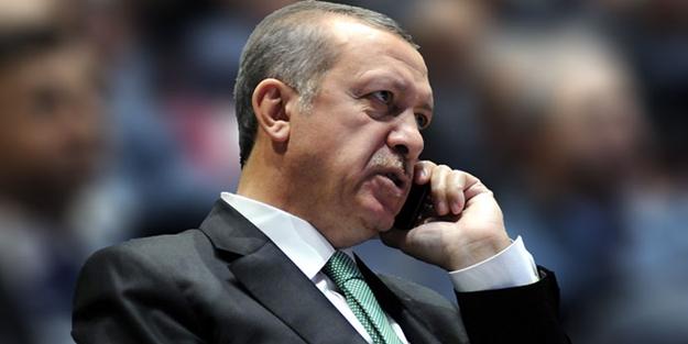 أردوغان وأمير الكويت يبحثان مستجدات الأزمة الخليجية   ترك برس