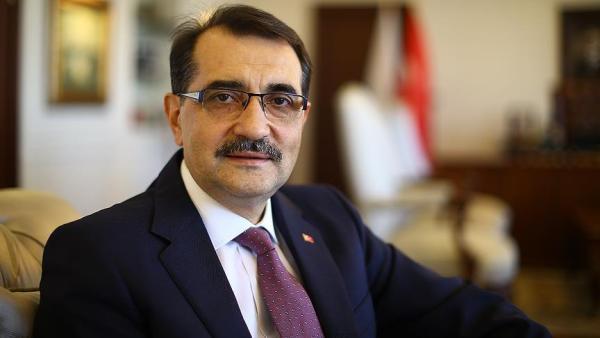 صحيفة روسية: تركيا تأبى التخلي عن شراء النفط والغاز الإيراني   ترك برس