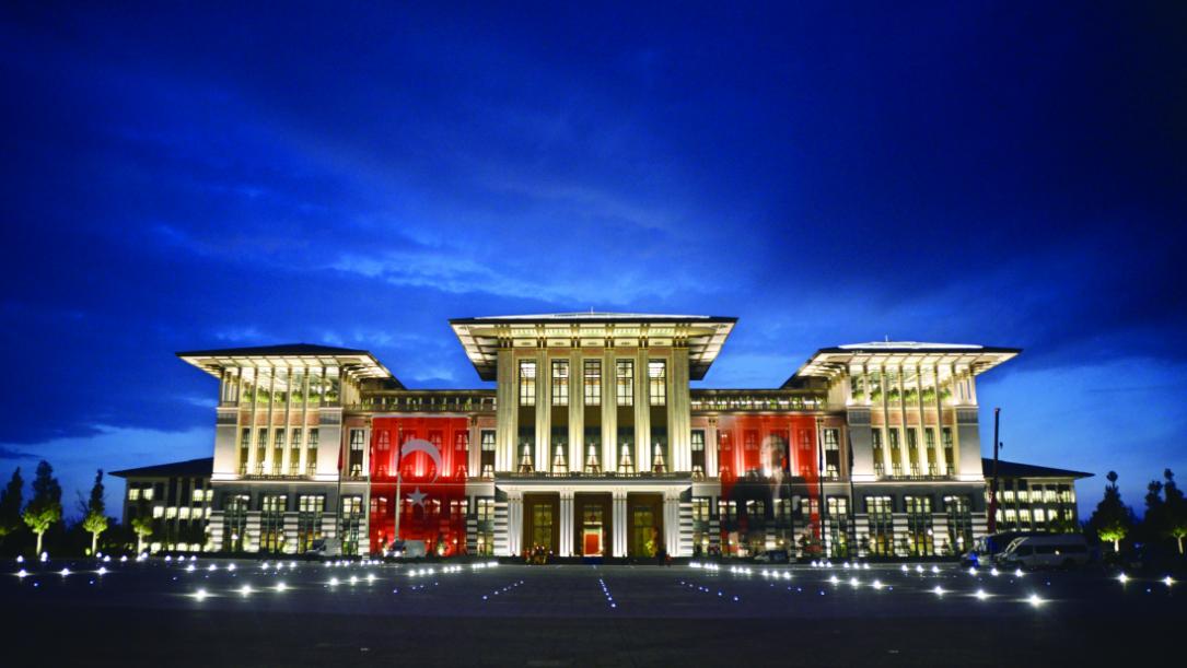 صحيفة: هكذا أصبحت تركيا قوة اقتصادية عالمية خلال سنوات قليلة   ترك برس