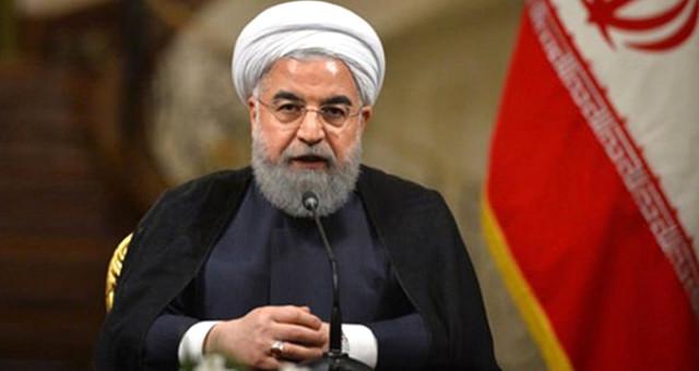 روحاني: نولي أهمية لأمن تركيا وندرك مخاوفها المحقة   ترك برس