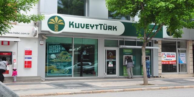 ازدياد أبحاث التمويل الإسلامي في جامعات تركيا بعد 35 عاماً من افتتاح أول بنك إسلامي فيها   ترك برس