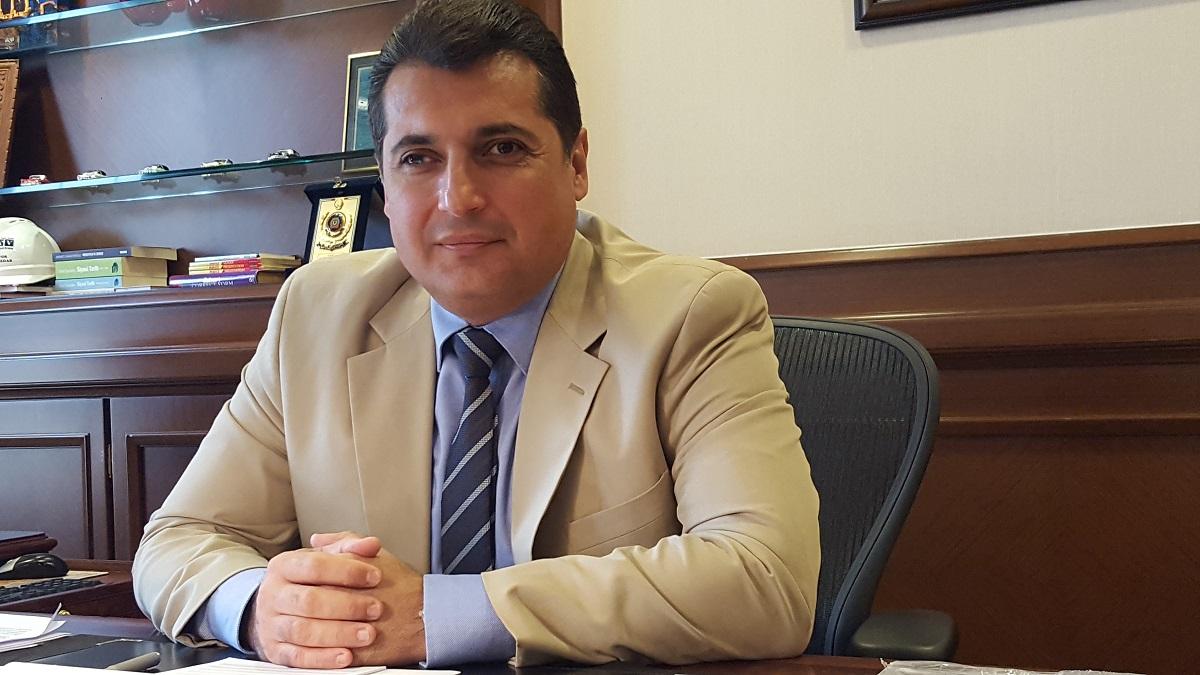 سفير تركيا لدى الإمارات يؤكد تطور العلاقات التجارية والاقتصادية بين البلدين   ترك برس