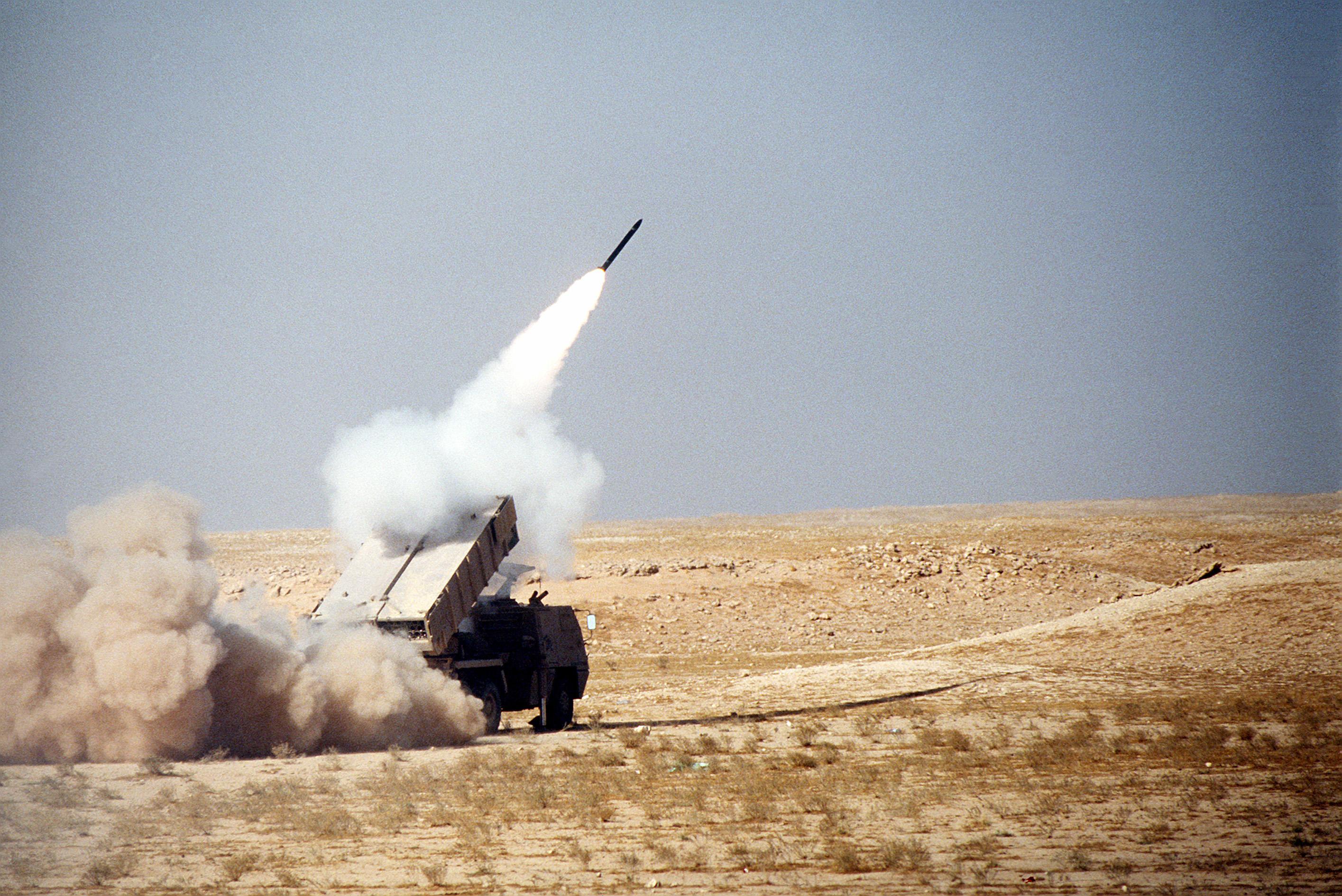 تركيا تشكر السعودية لاعتراضها صاروخا باليستيا أطلقه الحوثيون باتجاه مكّة   ترك برس