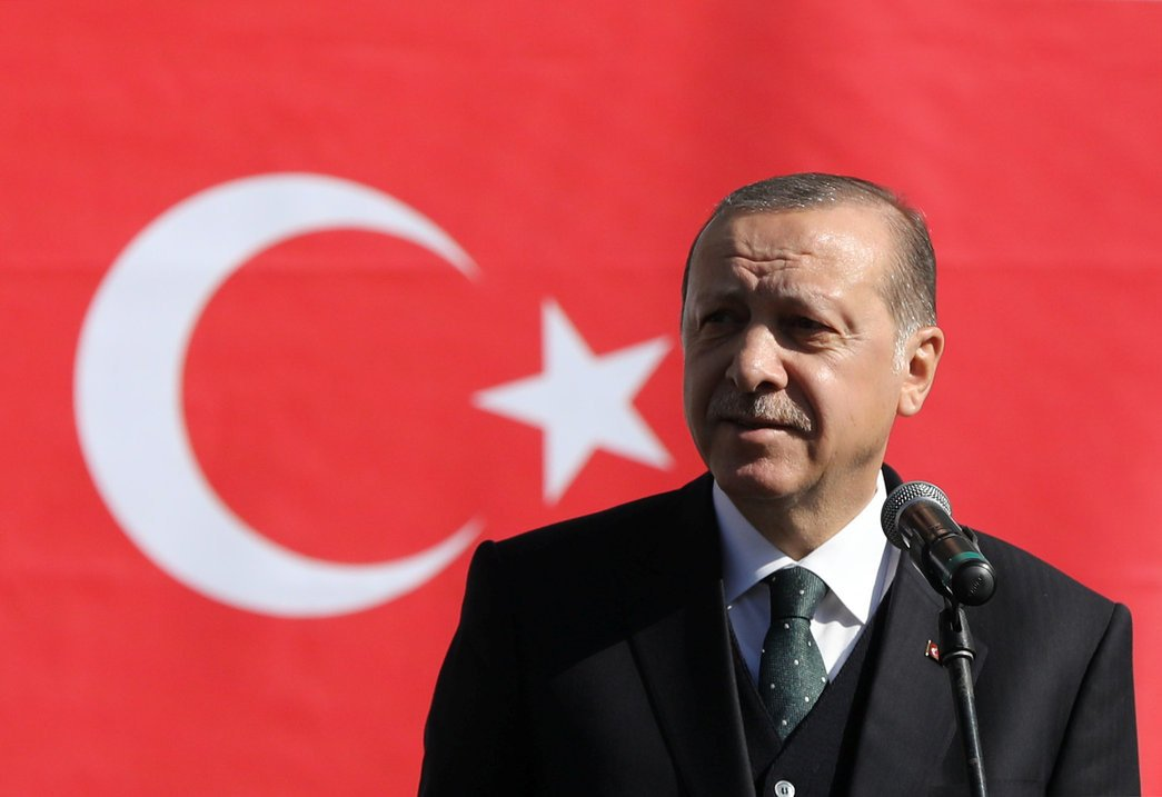 ناشيونال إنترست: كيف نجحت سياسة تركيا الخارجية في البلقان   ترك برس