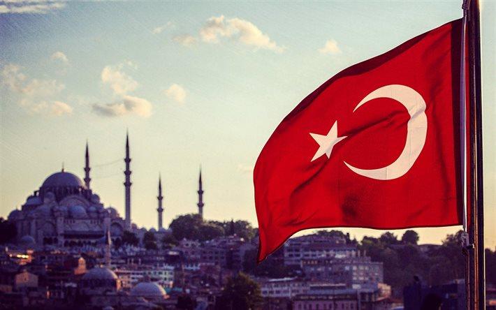 تركيا تنجح مرة جديدة بإفشال مخططاتهم   ترك برس