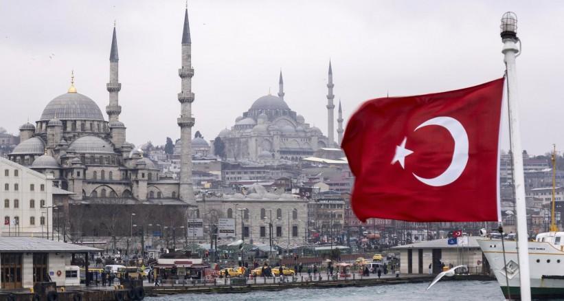 لن يربح أحد لو سقطت تركيا في الحرب ضد الإرهاب   ترك برس