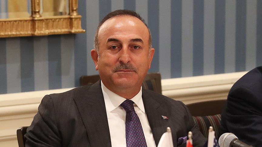 تطورات مسأله استفتاء الانفصال لكردستان العراق .........متجدد  - صفحة 6 Thumbs_b_c_614a1caa942c49a1215d3119ccc14eb7