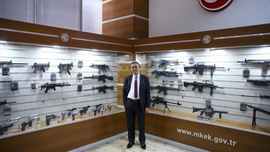 تركيا تكشف عن النظام المدفعي التركي  MKE Yavuz Thumbs_b_c_a32c5a107f20270598731ef2160d01fb