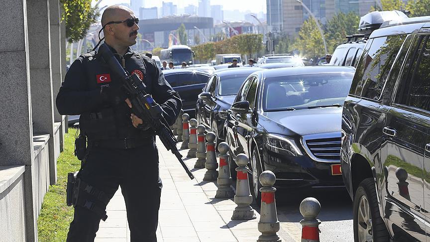 حرس أردوغان الشخصي يستبدل أسلحته بأخرى تركية الصنع نوع MPT-76 Thumbs_b_c_a5720e6c663e8c293697210149148eef