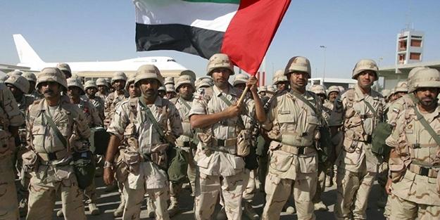 تركيا توقّع صفقة مهمّات عسكرية مع الإمارات العربية المتحدة Trky_12