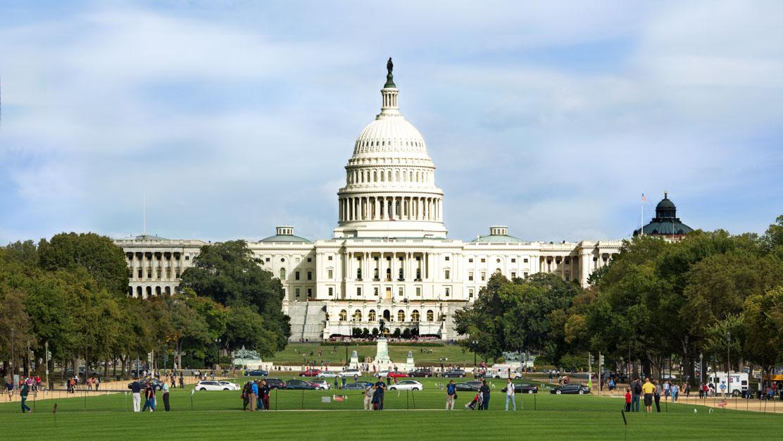 صراع مستعر في أروقة واشنطن حول جماعة الإخوان المسلمين   ترك برس