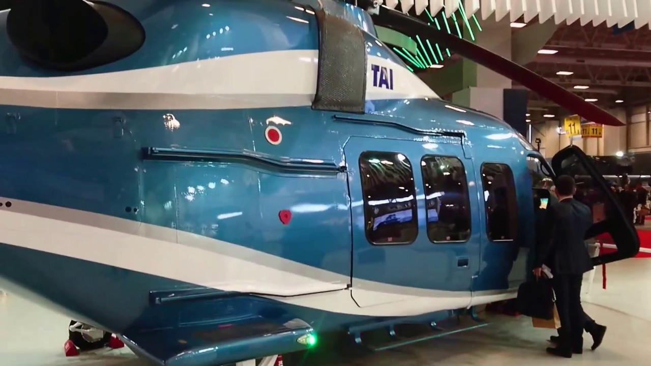 أول ظهور للمروحية التركية TAI T-625 Maxresdefault_5_1