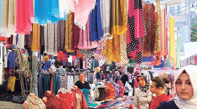 c07b4023d3575 اسواق اسطنبول للتسوق للملابس