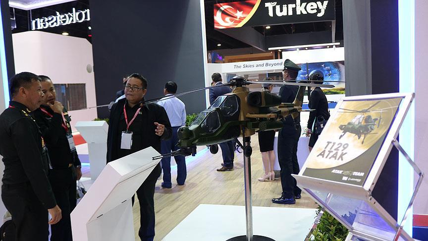 الطائرات التركية تلقى اهتماما كبيرا في معرض تايلاند للصناعات الدفاعية Thumbs_b_c_08fd56d0aba968b28f27580d8b7784f2