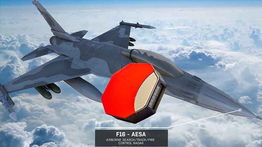 """أسيلسان"" التركية تطلق مشروعاً محلياً لتطوير رادارات مقاتلات F-16 Thumbs_b_c_1518a2aa8a5f5001c1aaa3fc5ed5176d"