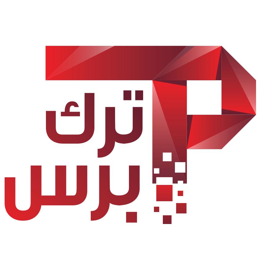 www.turkpress.co