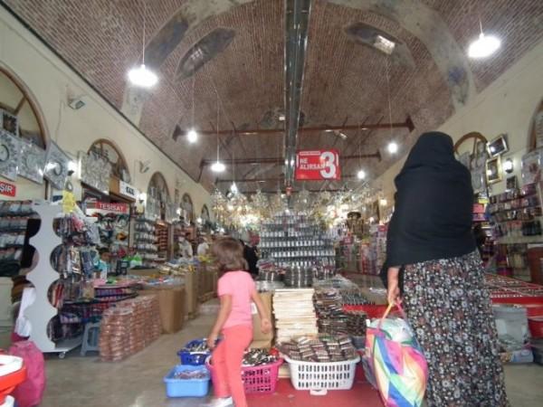 المناطق السياحية في طرابزون جنة تركيا, استئجار سيارة مع سائق في طرابزون,