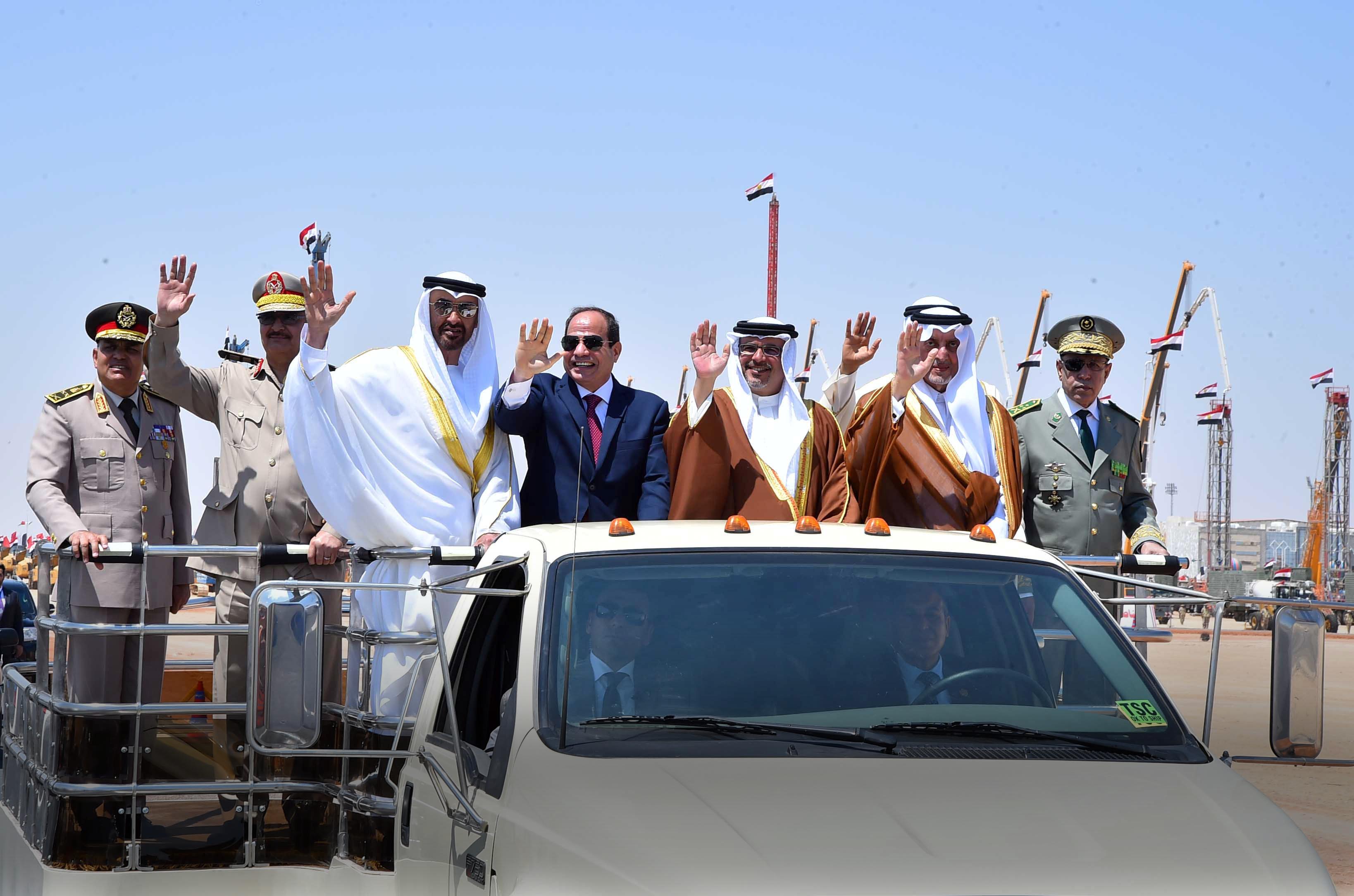 رضوخ  حفتر  وداعميه.. هكذا غيّرت تركيا موازين القوى في ليبيا!   ترك برس