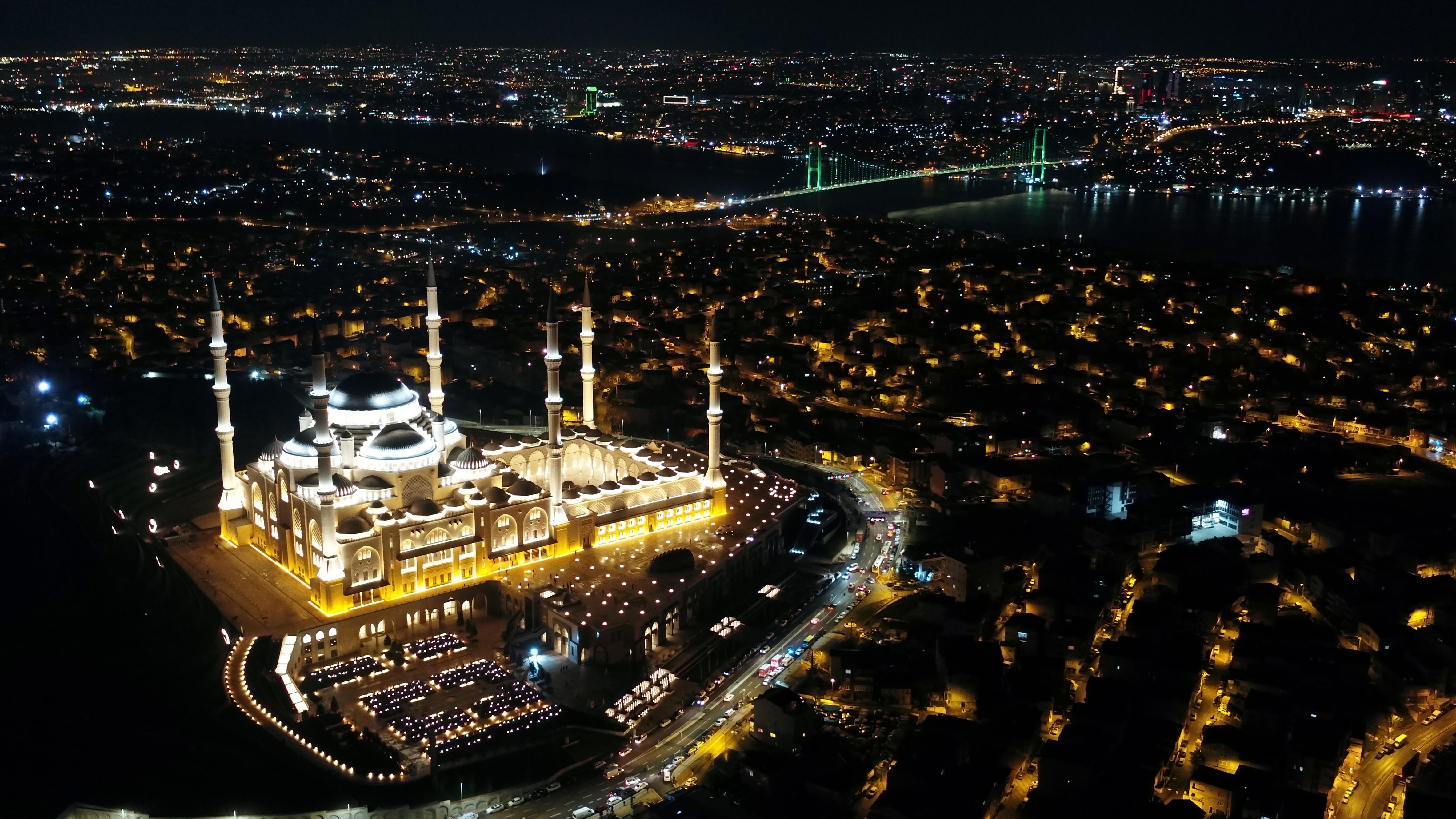 السياحة الحلال لهذه الأسباب دولة تركيا وجهة مفضلة للعرب والمسلمين 20190308_2_35321443_42384753