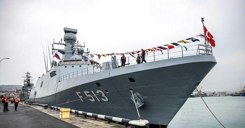 انطلاق مناورات بحرية تركية روسية في البحر الأسود 800x420-rusya-turkiye-ile-karadenizde-ortak-tatbikat-duzenledik-1552032388233