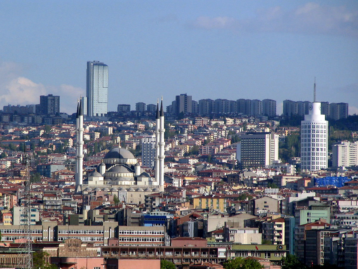 ankara_and_mosque_wza_0.jpg