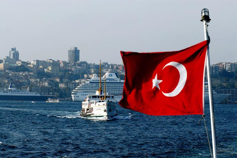 تركيا تجذب استثمارات آسيوية تجاوزت 460 مليون دولار