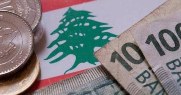 f935a68d2a857 موقع لبناني  154 مليون دولار خسائر محتملة للبنان من منع استيراد بضائع تركية