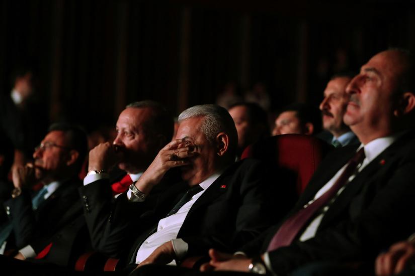 """مسؤولون أتراك يبكون على مأساة مسلمي الأهيسكا في ذكرى """"النفي"""" ss_12.jpg"""