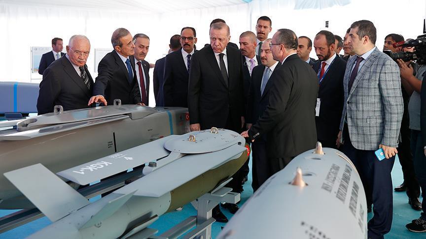 أردوغان: ندرس إنتاج منظومة دفاع صاروخية جوية بعيدة المدى : منظومة Siper Thumbs_b_c_47e26ae408c3a3f1ea9a36503649a7a9