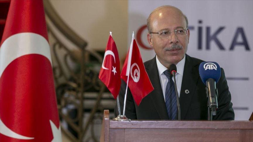 تونس تقترض 200 مليون دولار من تركيا لدعم القطاع الامني فيها  Thumbs_b_c_53ae52ee5fdafdb76102ea253a883d6e