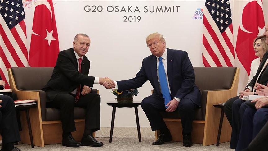 أردوغان يلجأ لترامب شخصيًّا بخصوص منظومات S-400 الروسيه ومقاتلات F-35 الامريكيه  Thumbs_b_c_a6c0a84650976fb0246238821ac048b9_0