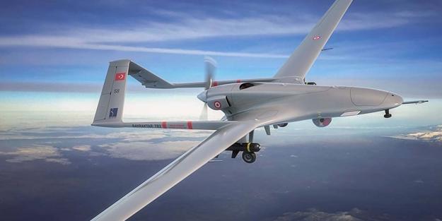 وفد أوكراني يبحث شراء طائرات بدون طيار تركية الصنع Turkiye-ve-ukrayna-arasinda-kritik-gorusme-h1531502710-1d101d