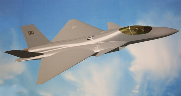 تركيا تضع جدولا زمنيا لاختيار محرك مقاتلة TFX البديل التركي لإف 16 الأمريكية Ty_f_ks
