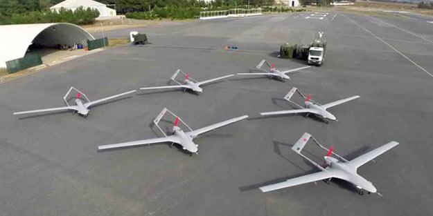 وفد أوكراني يبحث شراء طائرات بدون طيار تركية الصنع Ukraynadan-tarihi-turkiye-aciklamasi-h1551894121-b1fcf7_1
