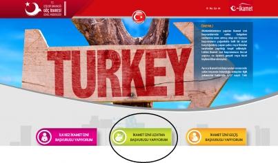 معلومات لا تعرفها عن نظام الإقامات للأجانب في تركيا بالتفاصيل ترك برس